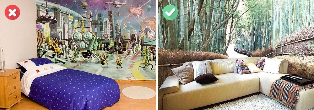 12 idei superbe de design pentru casa dumneavoastra