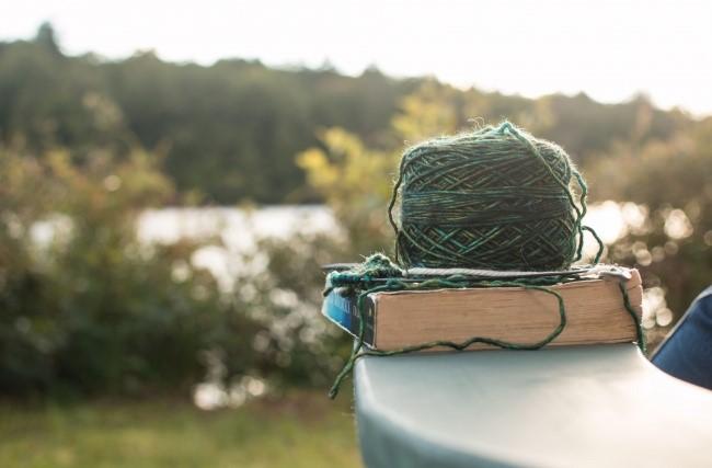 Zece hobby-uri care vă vor ajuta să vă ajustați nivelul de fericire