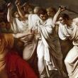 4 asasinate faimoase care au schimbat cursul istoriei