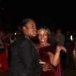 Nuntă gay, în Pasul Tihuța. Două tinere și-au unit destinele de Halloween