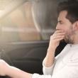 Sfaturi despre cum sa nu adormi la volan