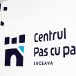 Terapie individuala ABA in  Suceava, la Centrul Pas cu Pas