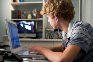 curs engleza online