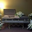 Rarox – pachete si servicii complete pentru inmormantari in Bucuresti si judetul Ilfov