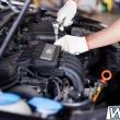 4 piese auto ce pot ceda odata cu instalarea gerului