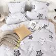 Știai că în funcție de lenjeria de pat somnul tău va fi unul odihnitor sau nu? Alege deci calitatea Finette